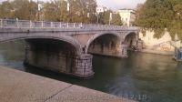 Rome-10-2014_105