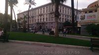 Rome-10-2014_106