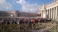Rome-10-2014_107