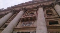Rome-10-2014_116