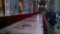 Rome-10-2014_120