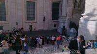 Rome-10-2014_123