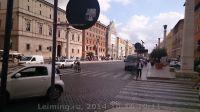 Rome-10-2014_126