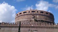 Rome-10-2014_138