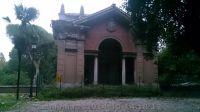 Rome-10-2014_14