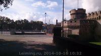 Rome-10-2014_140