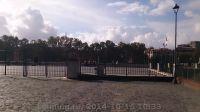 Rome-10-2014_141