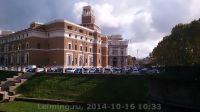 Rome-10-2014_142