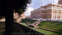 Rome-10-2014_143