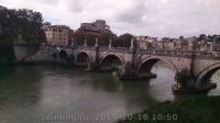 Rome-10-2014_144