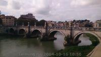 Rome-10-2014_146