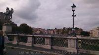 Rome-10-2014_148
