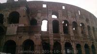 Rome-10-2014_15