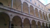 Rome-10-2014_155