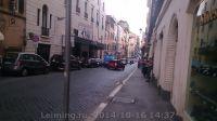 Rome-10-2014_158
