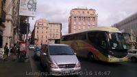 Rome-10-2014_163