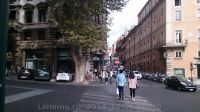 Rome-10-2014_164