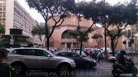 Rome-10-2014_165