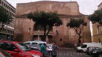 Rome-10-2014_167