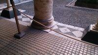 Rome-10-2014_169