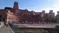 Rome-10-2014_173