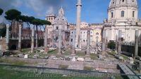 Rome-10-2014_175