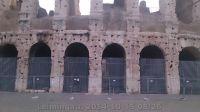 Rome-10-2014_19