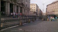 Rome-10-2014_2