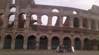 Rome-10-2014_26