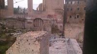 Rome-10-2014_40