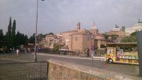 Rome-10-2014_41