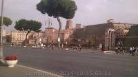 Rome-10-2014_46
