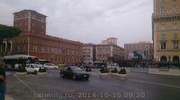 Rome-10-2014_49