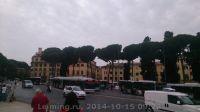 Rome-10-2014_53