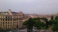 Rome-10-2014_55