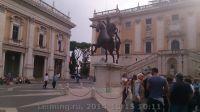 Rome-10-2014_61