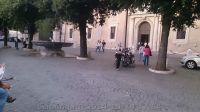 Rome-10-2014_7