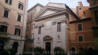 Rome-10-2014_70
