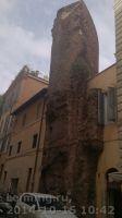 Rome-10-2014_71