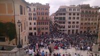 Rome-10-2014_90