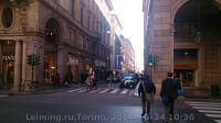 Torino-10-2014_10