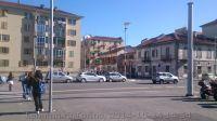 Torino-10-2014_103