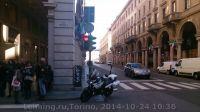 Torino-10-2014_11