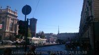 Torino-10-2014_12