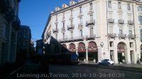 Torino-10-2014_13
