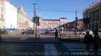 Torino-10-2014_15