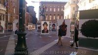 Torino-10-2014_16
