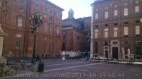 Torino-10-2014_18