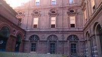 Torino-10-2014_19