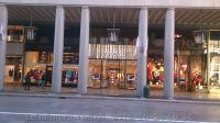Torino-10-2014_2